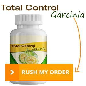 Total Control Garcinia
