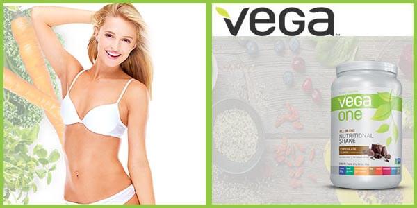 Vega One Protein Amazon