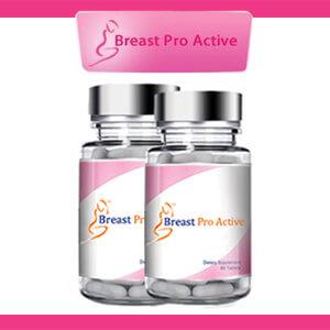 Breast Pro Active