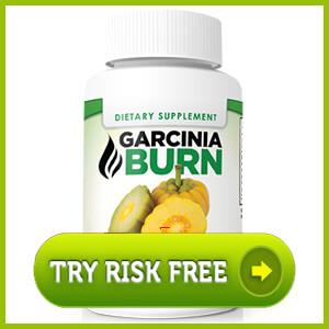 Garcinia Burn Diet