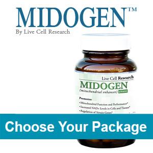 Midogen