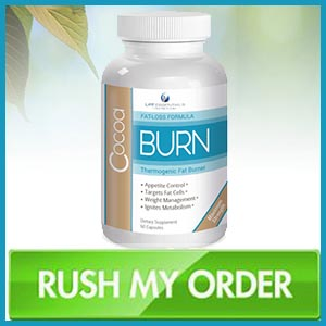 Cocoa Burn Review