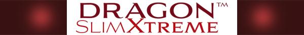 Dragon Slim Xtreme Supplement