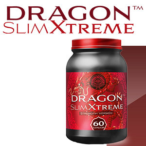 Dragon Slim Xtreme Weight Loss