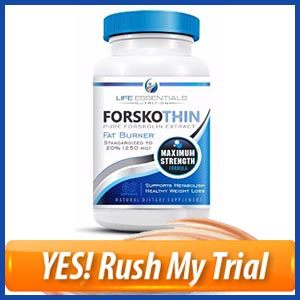 Forskothin Review