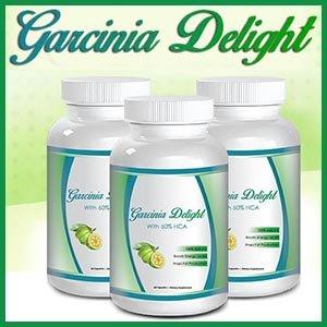 Garcinia Delight
