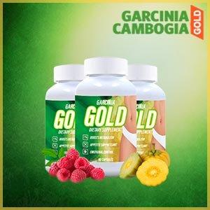 Garcinia Gold