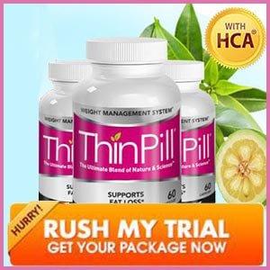 Thin Pill Trial