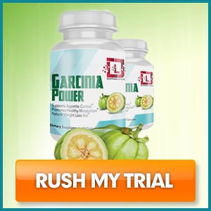Garcinia Power Review
