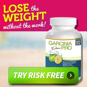garcinia pure pro review