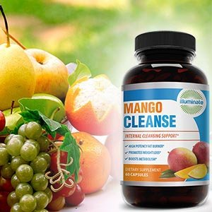 illuminate-mango-cleanse