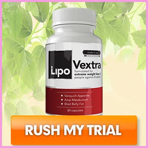 lipovextra-benefits