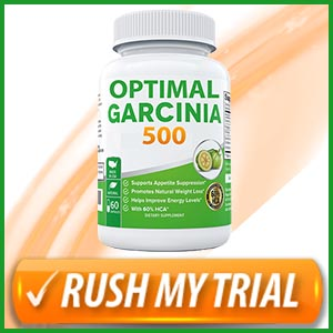 optimal garcinia 500 review