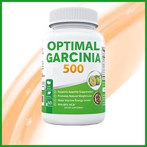 Antagolin work weight loss insulin resistance vitamin supplement photo 5
