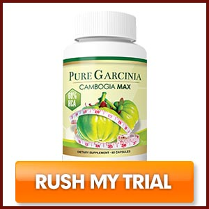 pure garcinia cambogia max review