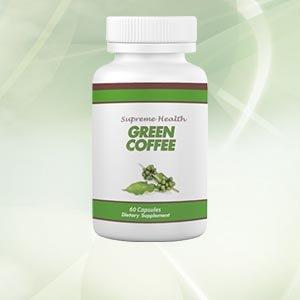 supreme-health-green-coffee