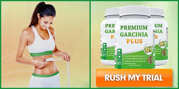 premium garcinia plus review