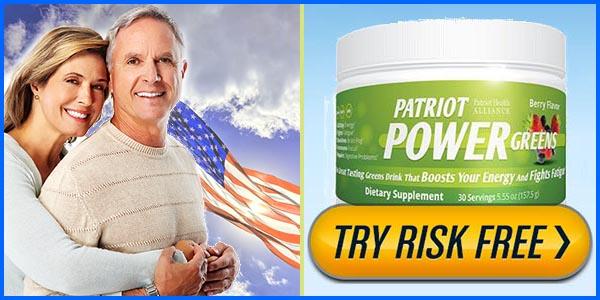 patriot-power-greens-benefits