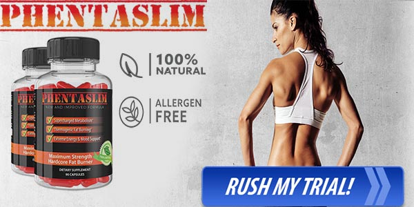 Buy Phentaslim Archives Weight Loss Offers