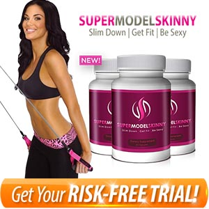 super model skinny review