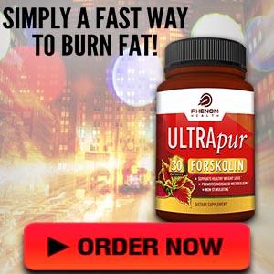 ultrapur forskolin trial
