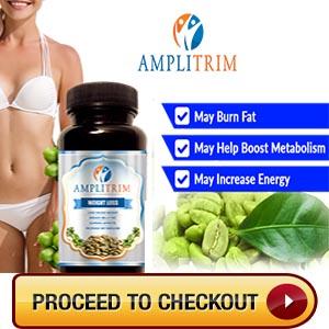 amplitrim review