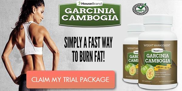 house brand garcinia cambogia-review