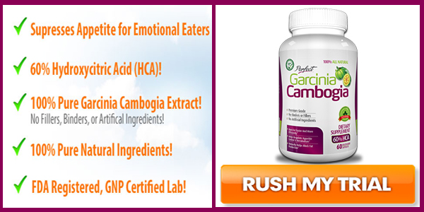 perfect garcinia cambogia reviews