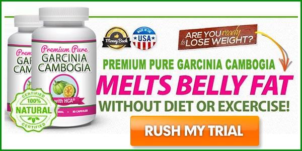 premium-pure-garcinia-cambogia-benefits