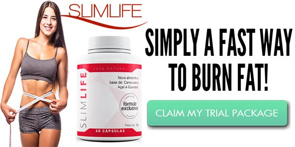 slimlife review