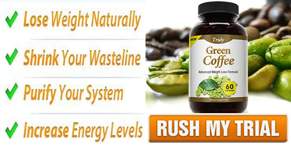 truly green coffee reviews