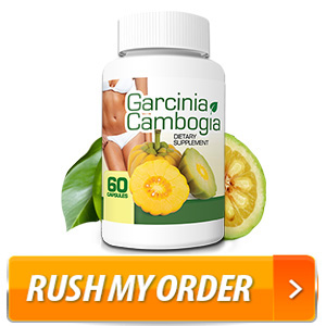 Get Slim Garcinia