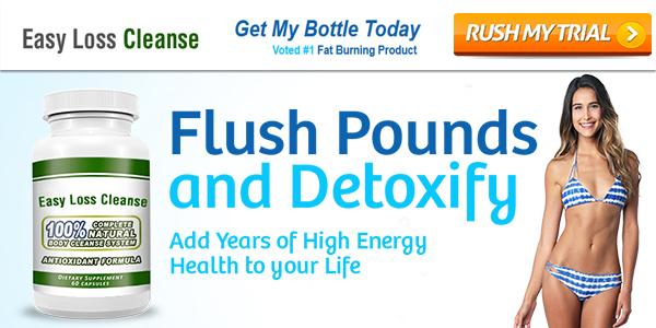 Max Slim Cleanse Digestive Aid