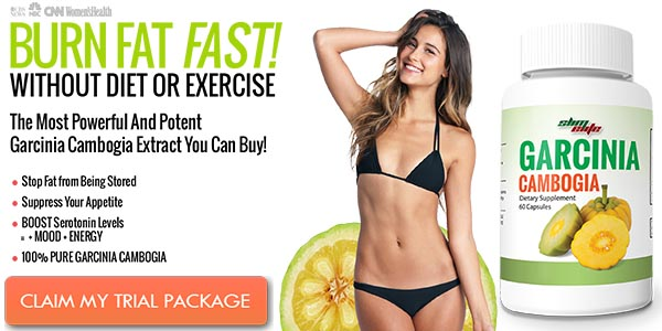 Slim Elite Garcinia Cambogia Review