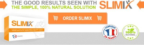 Slimix price