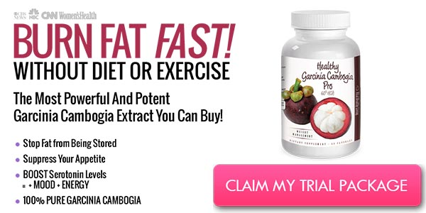 Healthy GC Pro Trial